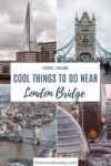 London photo montage