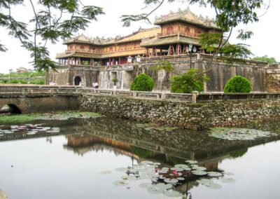 Famous Landmarks in Vietnam you need to visit