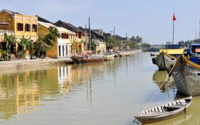 Vietnam itinerary – An epic 2 week Vietnam adventure
