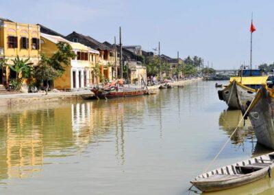 Vietnam adventure – An epic 2 week Vietnam Itinerary