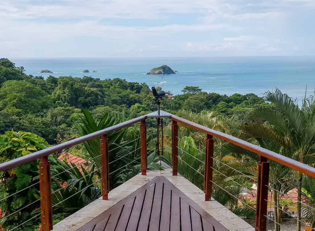Costa Rica - Unmissable places to visit