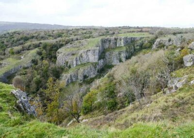 15 fabulous things to do in Cheddar, Somerset