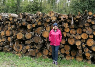 Review – Regatta wellies and waterproof jacket