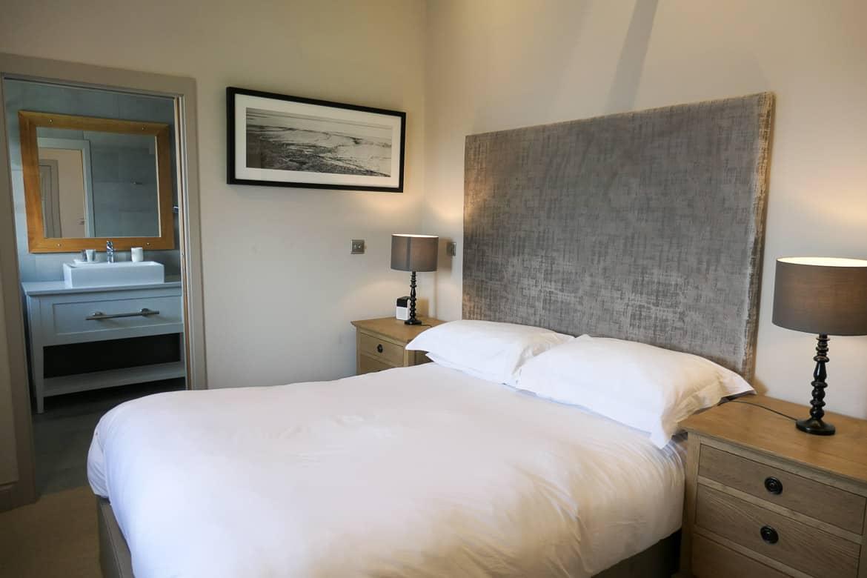 Bedroom, Dylan Lodge, Dylan Coastal Resort