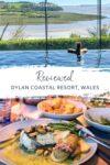 Dylan Coastal Resort, Laugharne, Wales Review